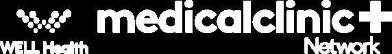 nav-logo-white